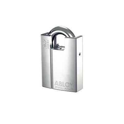 ABLOY-Protec-PL362N