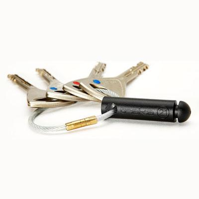 traka21-upravljanje-kljucevima-tonkovic